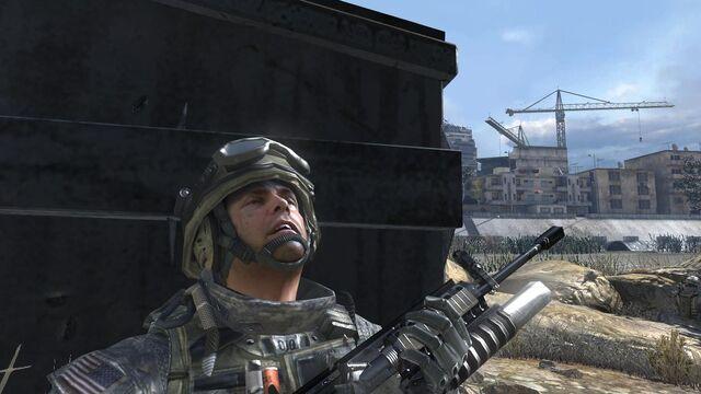 File:Team Player Soldier Hiding MW2.jpg