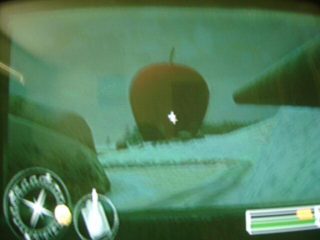 File:CoDFH apple easter egg 7.JPG