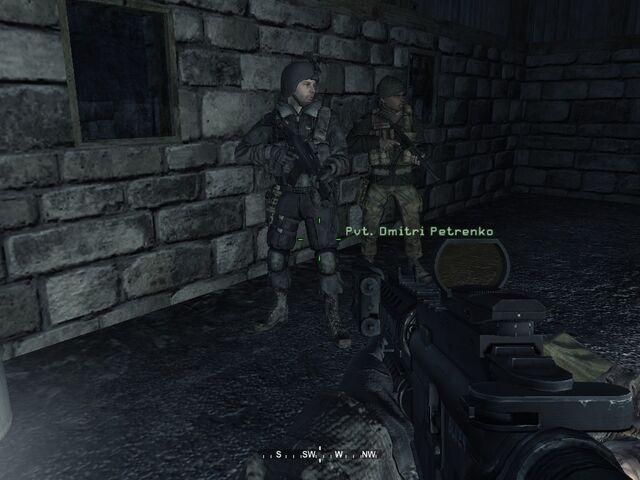 File:Loyalist Soldier.jpg