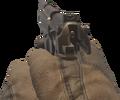 M9 Empty MWR