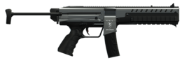 File:Personal RoachTheIntelCollector CombatPDW-GTAV.png