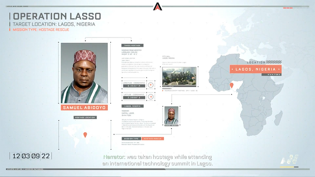 File:Traffic Intel on Samuel Abidoyo AW.png