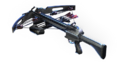 Crossbow menu icon CoDO.png