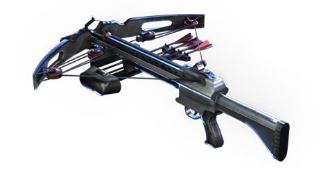 File:Crossbow menu icon CoDO.png