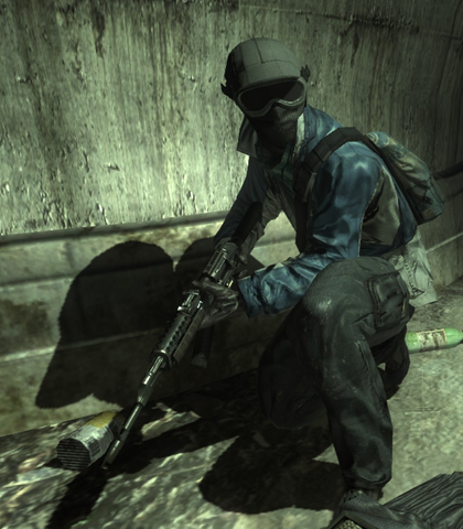 File:Czech Resistance member MW3.png