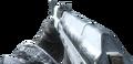 AK-47 Ice BO.png