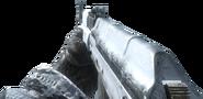 AK-47 Ice BO