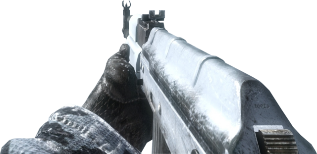 File:AK-47 Ice BO.png