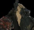 Shotgun (attachment)