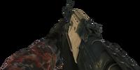 Shotgun (underbarrel)