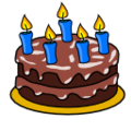 Blackout's Birthday Cake.png