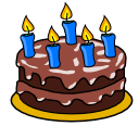 File:Blackout's Birthday Cake.png