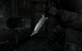 Combat Knife held by Price Stronghold MW3.png