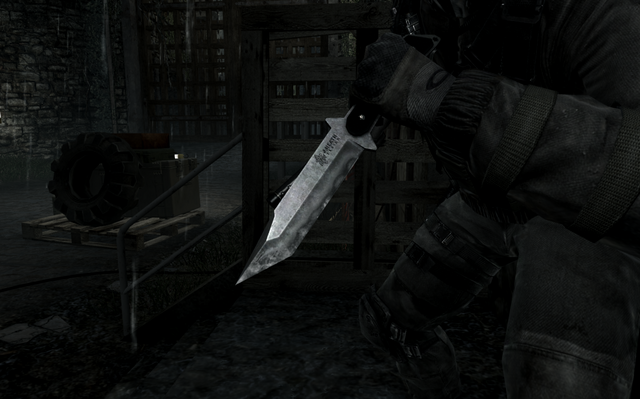 File:Combat Knife held by Price Stronghold MW3.png