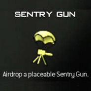 Modern-warfare-3-killstreak-sentry-gun