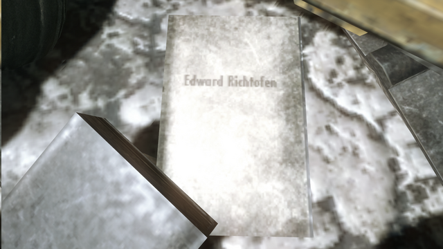 File:Richtofen Book BO.png