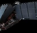 XS1 Vulcan