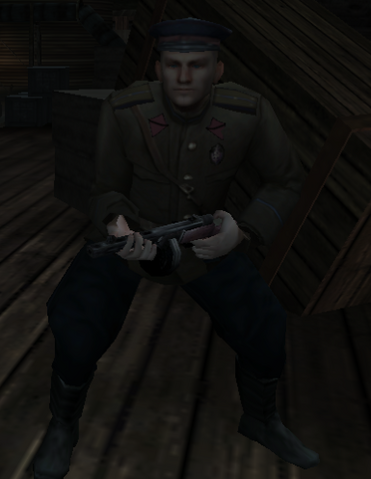File:CoDFH - Russian commissar1.png