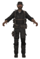 Cpt. Price Elite model CoDG.png