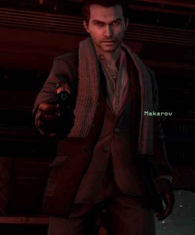 File:Full Makarov MW3.png
