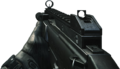 G36C Silencer MW3.png