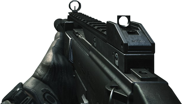 File:G36C Silencer MW3.png