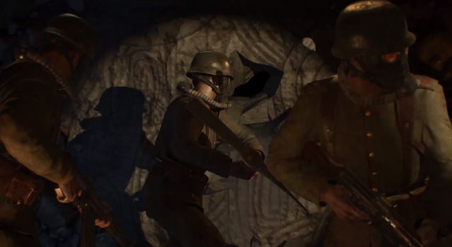 File:German Soldiers Mining BOII.png