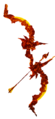 Kreeaho'ahm nal Ahmhogaroc third person BO3 Transparent.png