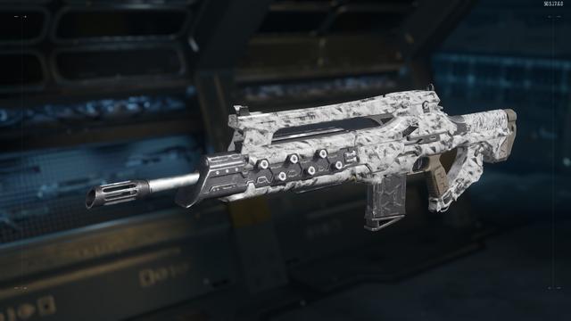 File:M8A7 Gunsmith Model Ash Camouflage BO3.png