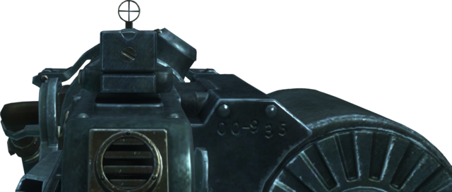 File:MG 08 iron sights Origins BOII.png