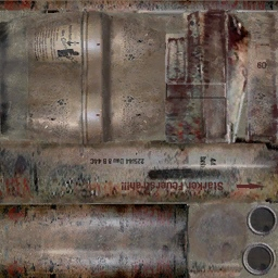 File:Panzerfaust cut textures CoD2.jpg