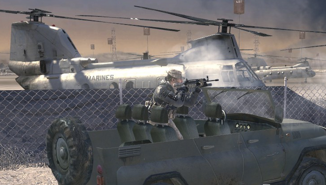 File:Price on UAZ MW2.png