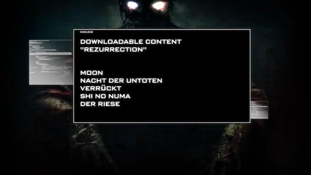 File:Rezurrection Trailer Loading Screen 1.png