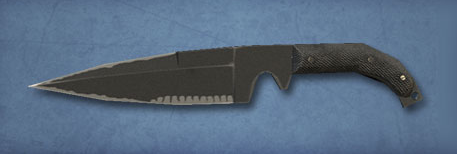File:Throwing Knife icon CoDO.png