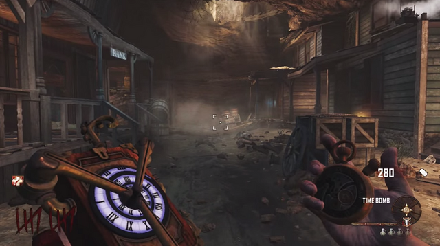 File:Time Bomb First Person BO2.png