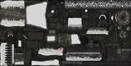 BM-21 cut snow texture MW2