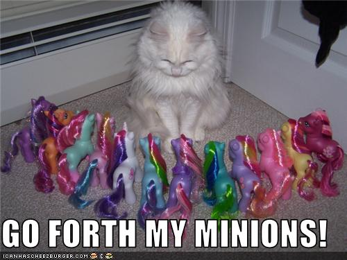 File:Funny-pictures-cat-has-toy-pony-minions.jpg