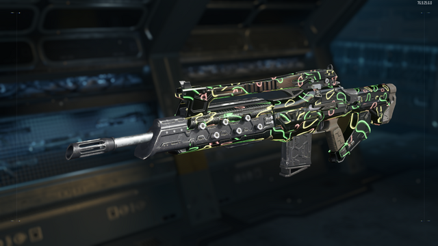 File:M8A7 Gunsmith Model Swindler Camouflage BO3.png