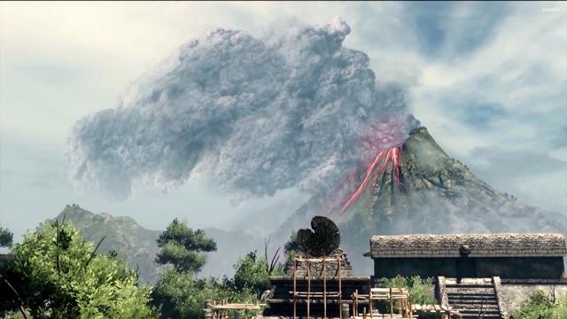 File:Ruins Volcano CoDG.png