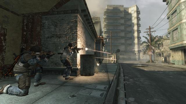 File:AdvancedRookie Havana Op40 team firing.png
