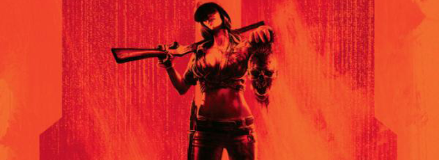 File:Black-ops-2-zombies-girl.png
