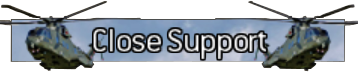 File:Close Support title MW2.png