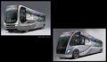 Lagos bus AW.jpg