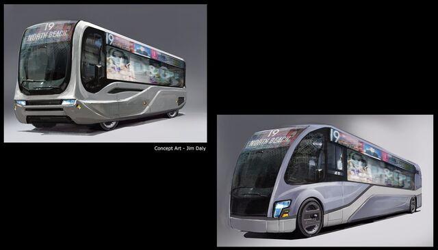 File:Lagos bus AW.jpg