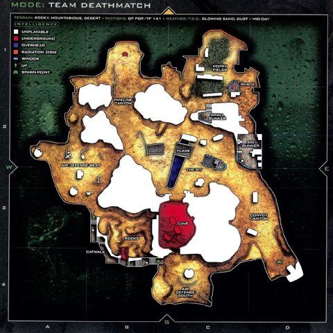 File:Modern-Warfare-2-Multiplayer-Map-Afghan-1-.jpg