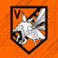 Parasite-Seeing achievement icon BO3.png
