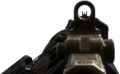 SC-2010 iron sights CoDG.png