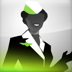 File:Flight Attendant MW3.png