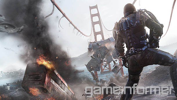 File:Gameinformer cover AW.jpg