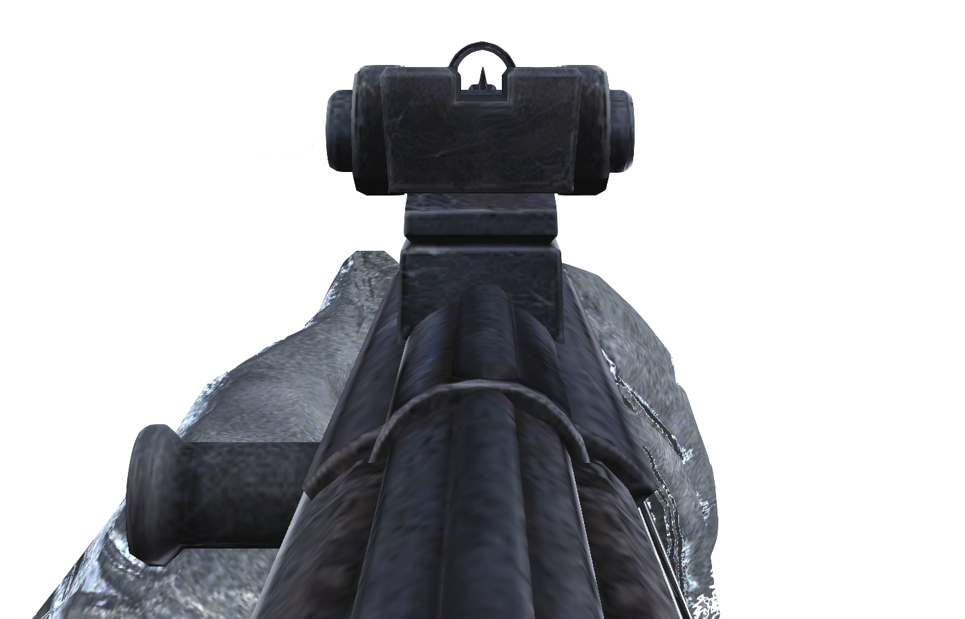 File:MP44 Iron Sights CoD4.png
